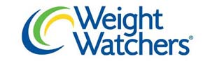 Afslanken met Weightwatchers online