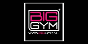BigGym featured